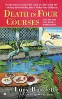 four courses